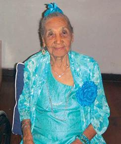 100-birthday