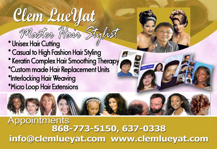 hair-for-clem-lue-ya-advertisment