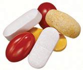 vitamins-men-sexuality
