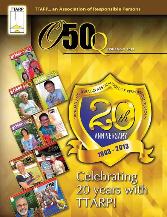 O50Q-2013-2
