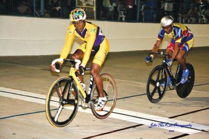 cycling-at-60-2