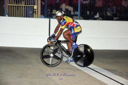 cycling-at-60