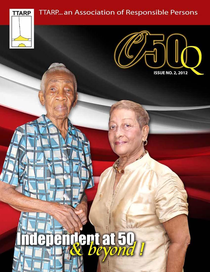O50Q-2012-2