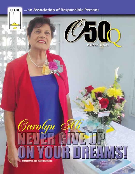 O50Q-2015-1
